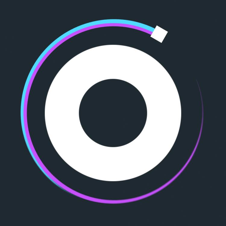 app_icon_ios_1024_01