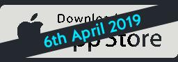 apple-app-store-icon